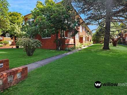 3/32 Gladstone Street, Bexley 2207, NSW Apartment Photo