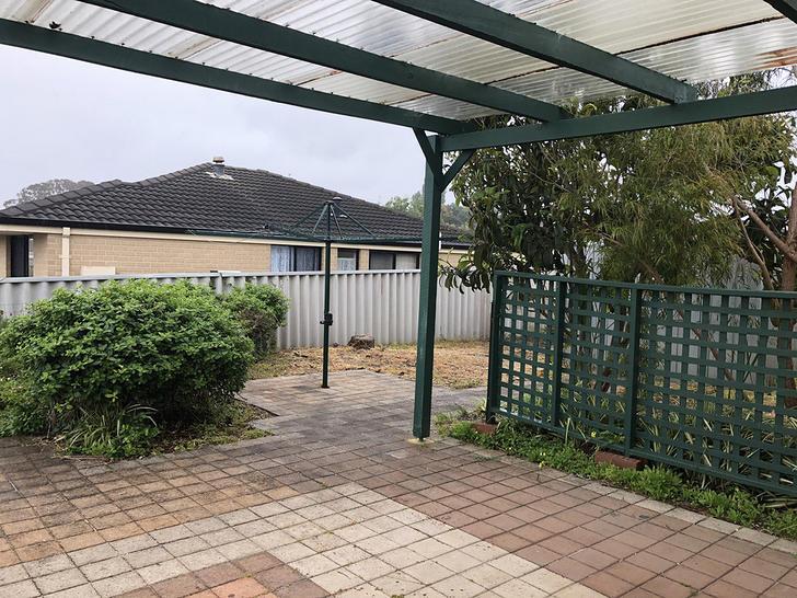 2 Hockey Way, Lockyer 6330, WA House Photo