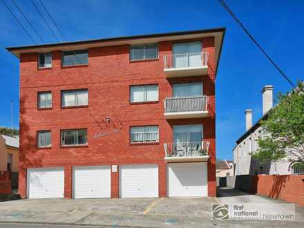 17/38 Brown Street, Newtown 2042, NSW Apartment Photo