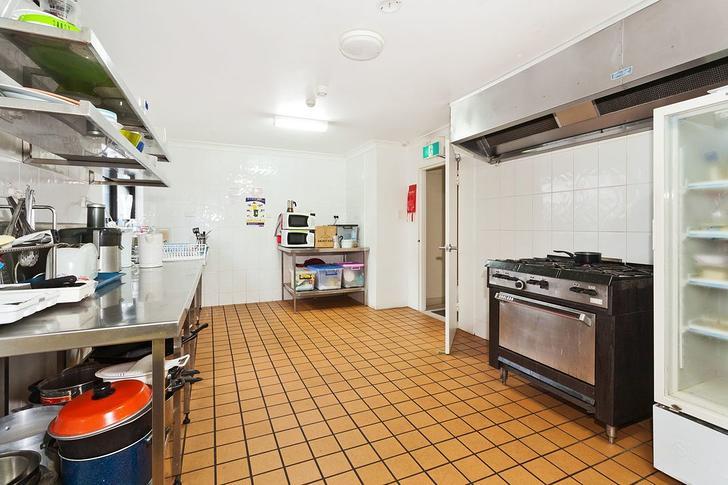 13/8 Liberty Street, Enmore 2042, NSW Studio Photo