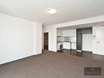 153/15 Aberdeen Street, Perth 6000, WA Apartment Photo