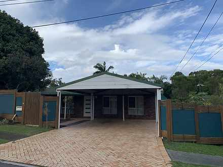 4 Oxley Circuit, Daisy Hill 4127, QLD House Photo
