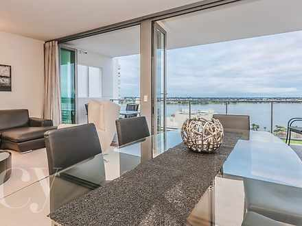 94/149-151 Adelaide Terrace, East Perth 6004, WA Apartment Photo