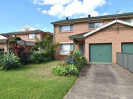 26 Cooper Avenue, Moorebank 2170, NSW Duplex_semi Photo