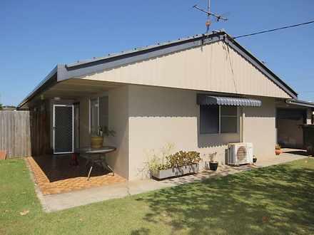 3 Crowley Avenue, Ballina 2478, NSW House Photo