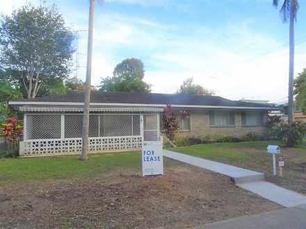 68 Slatyer Avenue, Bundall 4217, QLD House Photo