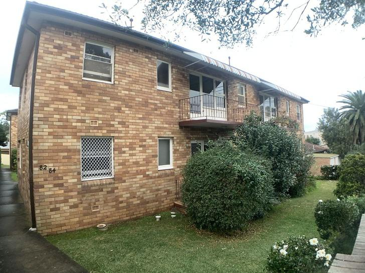 11/82 Cronulla Street, Carlton 2218, NSW Unit Photo