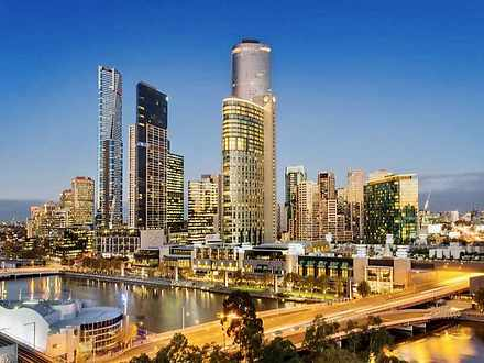 1502/565 Flinders Street, Melbourne 3000, VIC Apartment Photo