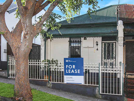 7 Chester Street, Annandale 2038, NSW Terrace Photo