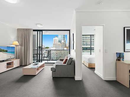 904/128 Charlotte Street, Brisbane City 4000, QLD Apartment Photo