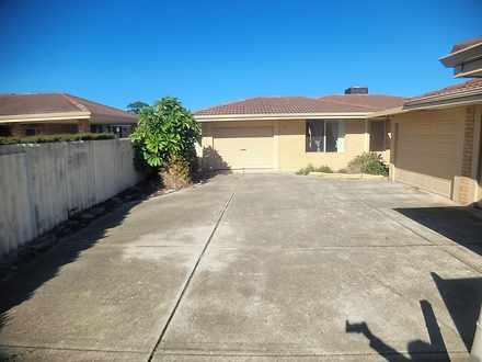 29B Adamson Road, Brentwood 6153, WA House Photo