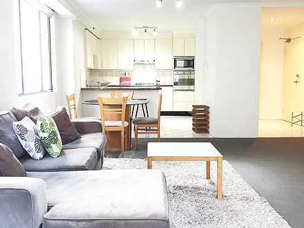 A/222 Sussex Street, Sydney 2000, NSW Apartment Photo