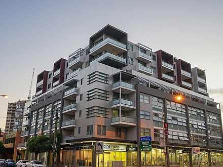50/21 Sorrell Street, Parramatta 2150, NSW Apartment Photo