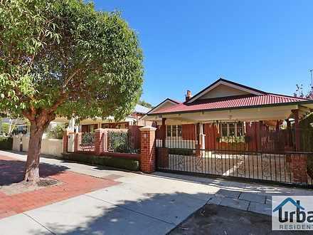 45 Campbell Street, Kensington 6151, WA House Photo