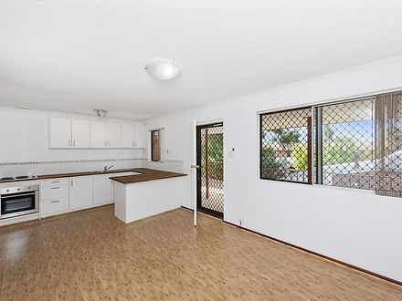 5/92 Seventh Avenue, Maylands 6051, WA Apartment Photo