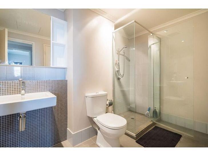 7E/1303 Hay Street, West Perth 6005, WA Apartment Photo