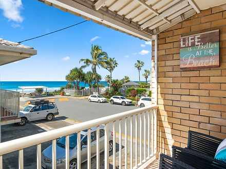 1/3 Nineteenth Avenue, Palm Beach 4221, QLD Apartment Photo
