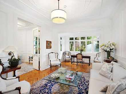 3/322 Edgecliff Road, Woollahra 2025, NSW Apartment Photo