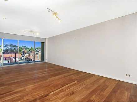 310/300 Pacific Highway, Crows Nest 2065, NSW Apartment Photo