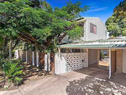 1/4 Tahiti Avenue, Palm Beach 4221, QLD Duplex_semi Photo