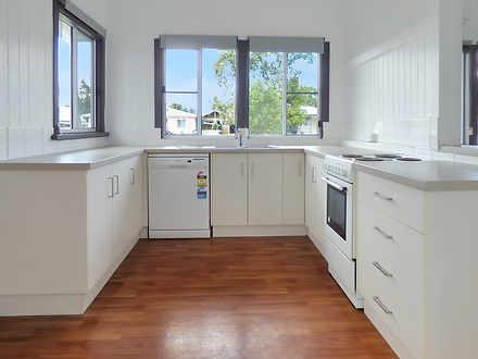 21 Hoffman Street, Roma 4455, QLD House Photo