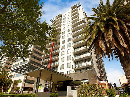 708/610 St Kilda Road, Melbourne 3004, VIC Apartment Photo