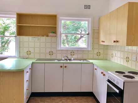 435 Cawdor Road, Cawdor 2570, NSW House Photo