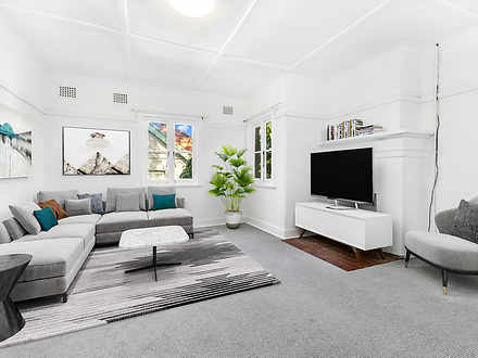 6/20 Wilberforce Avenue, Rose Bay 2029, NSW Apartment Photo