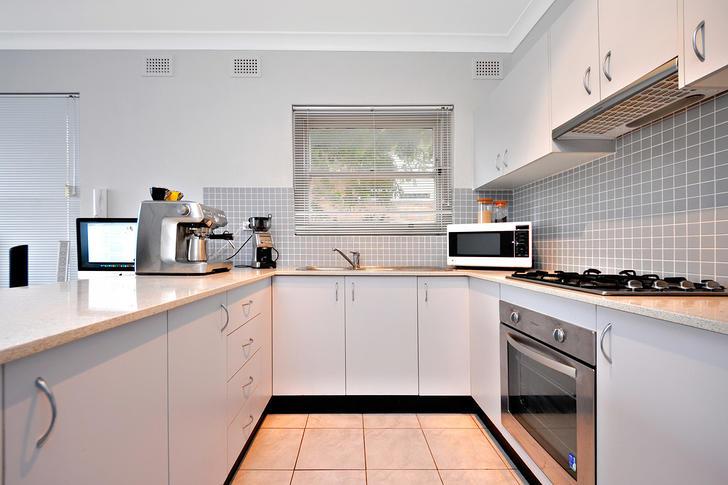 2/81 Kingsway, Cronulla 2230, NSW Apartment Photo