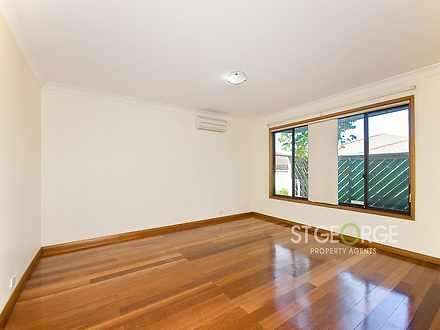 108 Arcadia Street, Penshurst 2222, NSW Villa Photo