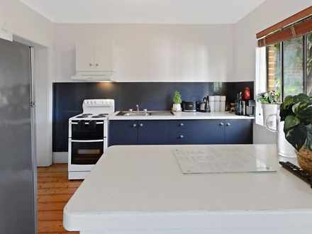1/33 Alfreda Street, Coogee 2034, NSW Apartment Photo