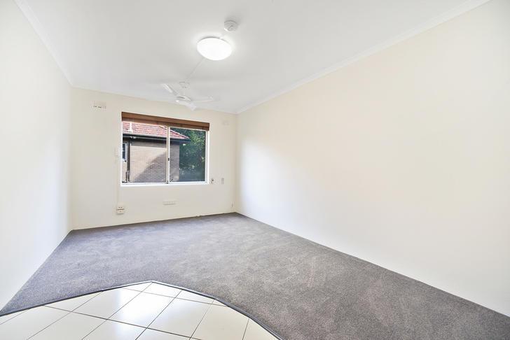 42/95 Annandale Street, Annandale 2038, NSW Studio Photo