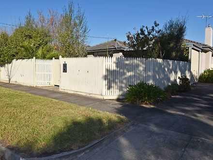 16 Tasman Road, Bentleigh East 3165, VIC Unit Photo