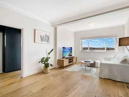 7/69 Birriga Road, Bellevue Hill 2023, NSW Apartment Photo