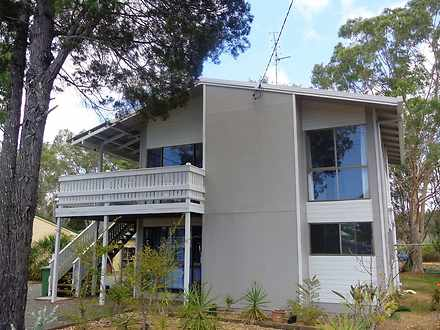 1/10 Impey Avenue, Tin Can Bay 4580, QLD Unit Photo
