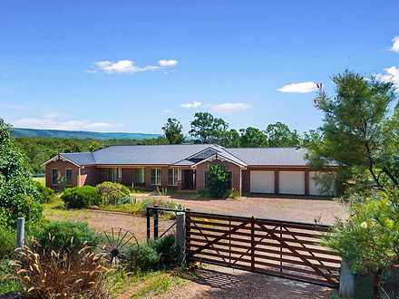 Yarramundi 2753, NSW House Photo