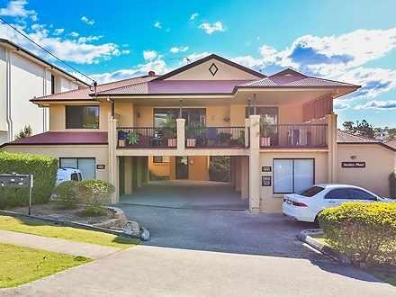 1/30 Sankey Street, Carina 4152, QLD Apartment Photo