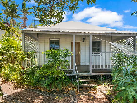 South Townsville 4810, QLD House Photo
