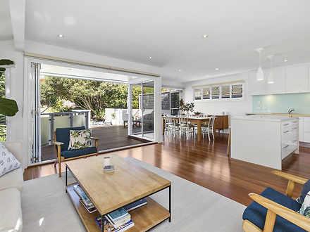 8 Adams Street, Curl Curl 2096, NSW House Photo