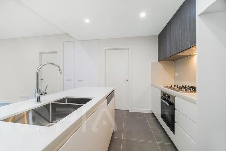 G01/NO 6 SHALE Street, Lidcombe 2141, NSW Apartment Photo