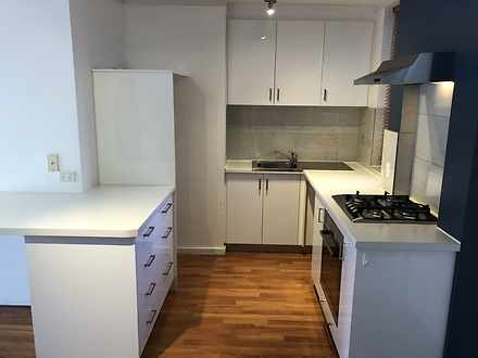 16/32 Cambridge Street, West Leederville 6007, WA Apartment Photo