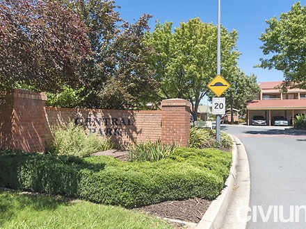 7/12 Albermarle Place, Phillip 2606, ACT Apartment Photo