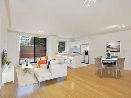 16110/177-219 Mitchell Road, Erskineville 2043, NSW Apartment Photo