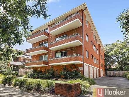8/45 Station Street, Mortdale 2223, NSW Unit Photo