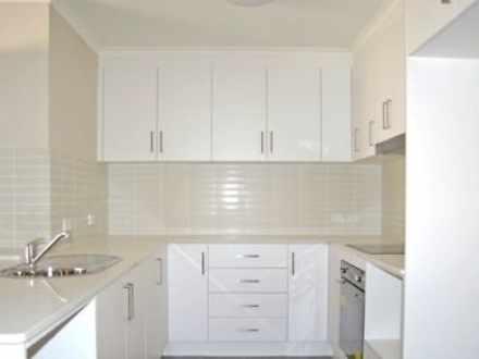 10/37-39 Ainsworth Street, Mawson 2607, ACT Apartment Photo