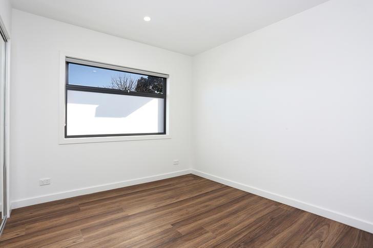 3/65 Melbourne Avenue, Glenroy 3046, VIC Townhouse Photo