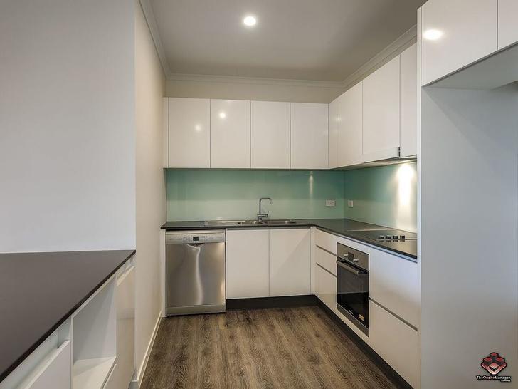 ID:21074820/986 Wynnum Road, Cannon Hill 4170, QLD Apartment Photo