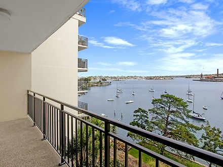 27/10 Gow Street, Balmain 2041, NSW Apartment Photo