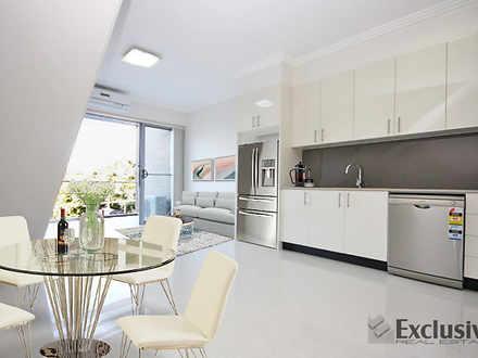 15/158-162 Hampden Road, Artarmon 2064, NSW Apartment Photo