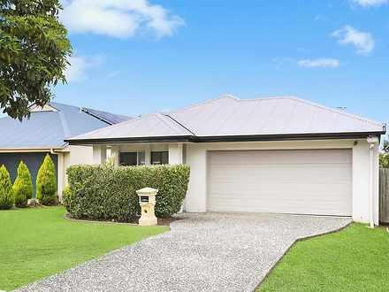 23 Wilkiea Street, Meridan Plains 4551, QLD House Photo